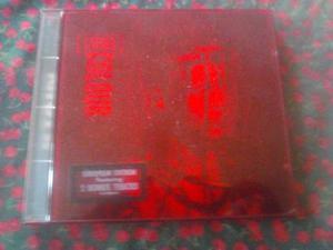 Living Colour / Stain - European Edition + 2 Bonus Tracks