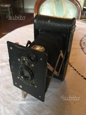 Macchina fotografica Kodak Vest Pocket