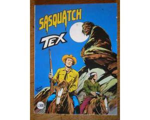 Tex nr.223 maggio
