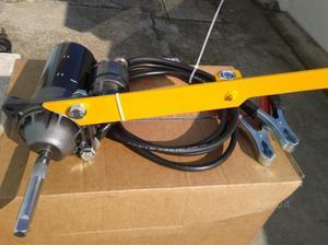 Avviatore a 12 V per motori diesel / benzina