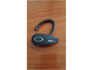 cuffie iphone bluetooth usate