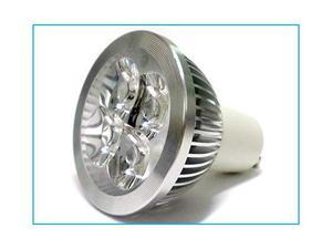 Faretto Lampada LED GUV 4W
