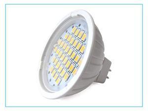 Faretto Lampadina LED GU5,3 MRW