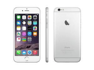 IPhone 6S 16GB Bianco
