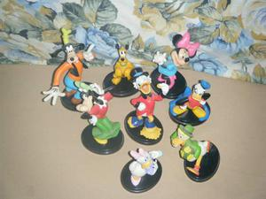 Personaggi Walt Disney Serie 1 â€~02