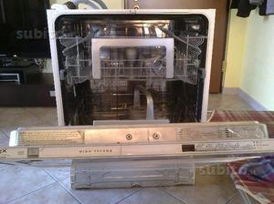 Ricambi lavastoviglie rex tt800 tecna | Posot Class