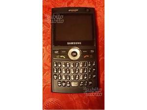 Samsung SGH I600