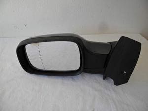 Specchio retrovisore sx Renault Megane Scenic II