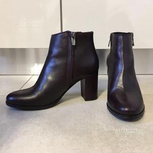 premium selection 46dda 122a4 Lea gu scarpe donna eleganti in ottime Posot Class fdbbb0 ...