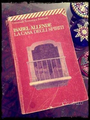 Testi narrativa, romanzi