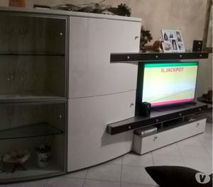 Cucina scavolini mobile soggiorno bagno posot class for Regalo mobile soggiorno