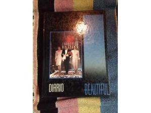 Diario scolastico beautiful vintage