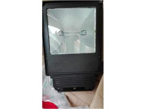Plafoniere Da Esterno Guzzini : Proiettore per esterno iguzzini posot class