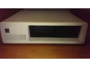 IBM Personal Computer  - Commodore PC10