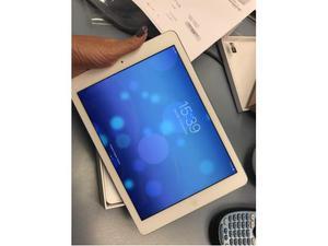 IPad Air 1, 32GB wi-fi e cellular