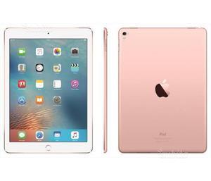 Ipad pro  gb 4G rosa Apple