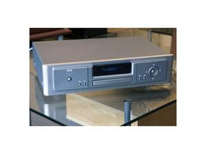 NAD M5 master series lettore cd sacd