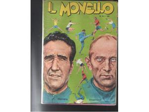 Il Monello, anno XL, N.