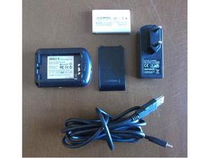 Antenna per navigatore gps bluetooth hollux