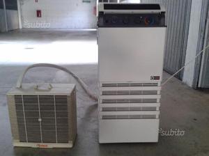 Condizionatore RIELLO caldo/freddo