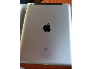 IPAD 3 Wi-Fi + Cellular 16 GB