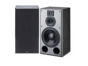 Indiana line dj 310 diffusori 3 vie bass reflex