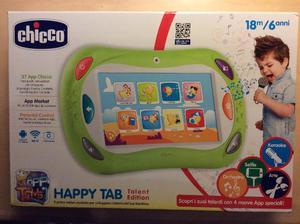 Chicco gattino happy colors da appendere posot class for Happy tab chicco microfono
