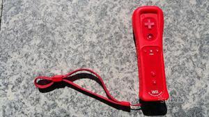 Nintendo Wii U - Wii Remote Plus + Nunchuck