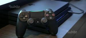 Ps4 Pro Chassis D 1t