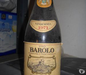 Datazione vecchie bottiglie di vetro UK