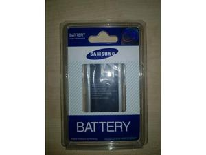 Batteria samsung galaxy s5
