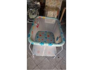 Box bambini neonati