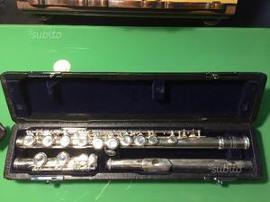 Flauto Traverso Vivaldi