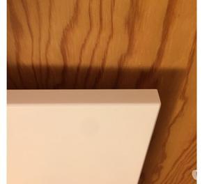 Ikea anta cucina applad h92x50 | Posot Class