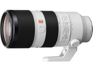 Sony mm F2.8 GM OSS E-mount Full Frame