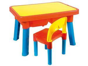 Tavolino e seggiolina per bambini ikea posot class - Tavolino per bambini ikea ...