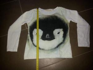 2 t shirt bambina 6 anni