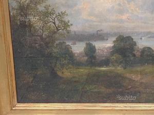 Quadri dipinti '