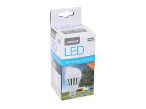 Lampadina LED Sferica Omega E27 9W 730 lm  K Luce Bianca