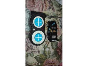 Macchina telecomandata radiocomandata perfetta con luci