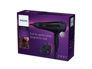 Phon Philips BHD176 DryCare W