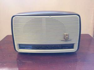 Radio marelli in bachelite