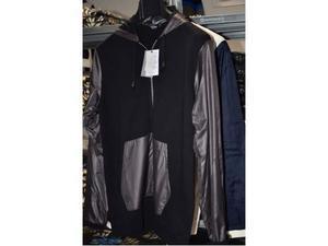 Abbigliamento UOMO semi asseriato, svendo in stock