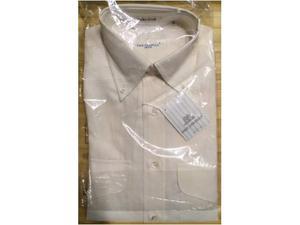 Camicia puro lino Ugo Colella - NUOVA