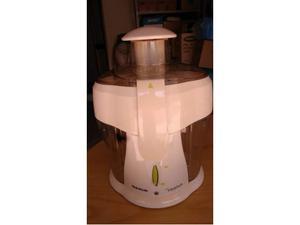 Estrattore Di Succo Slow Juicer Silvercrest Opinioni : Frullatore centrifuga bravosimac Posot Class