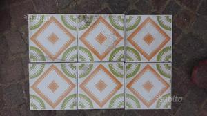 Piastrelle pavimento prezzi le piastrelle prezzi piastrelle anni