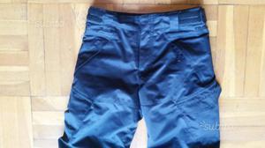 Pantaloni BILLABONG sci/snow per ragazzi/e 140 cm