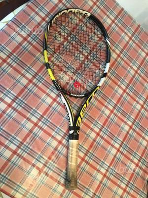 Racchetta da tennis Babolat bambino