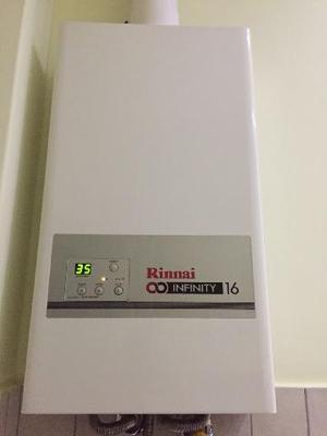 Caldaia a gas ecoflam ecosilent serena 3 posot class - Caldaia a gas da interno ...