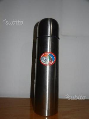 Thermos 0,5L